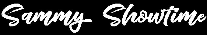 sammy-showtime-light